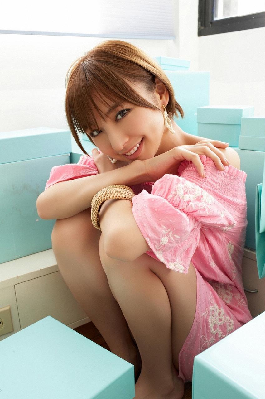 篠田麻里子の画像 p1_1